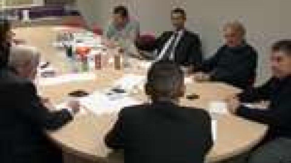 San Marino - Dal Psrs giungono dure critiche al Governo