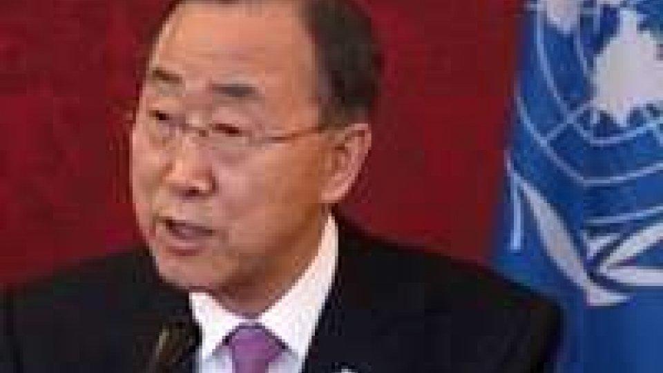 """Siria, l'Onu condanna la repressione del regime: """"Crimini contro l'umanità"""""""
