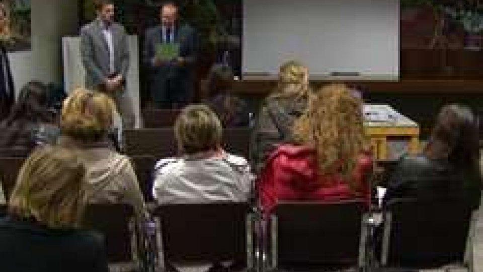Kinesiologia e naturopatia: a Dogana una conferenza sui disturbi dell'atteggiamento posturale