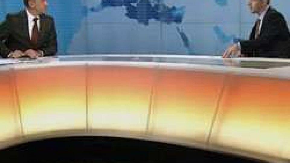 Al Jazeera Balkans: punto di riferimento dei media dell'Area balcanicaAl Jazeera Balkans: punto di riferimento dei media dell'Area balcanica