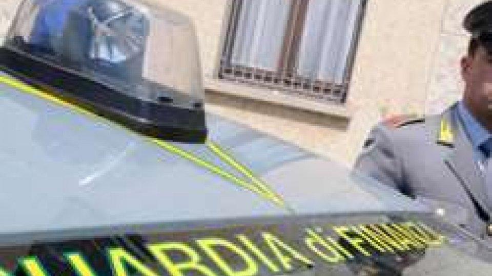 Sequestrato mezzo chilo di droga a 40enne di Riccione