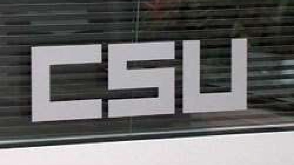 """Asset Banca, CSU: """"Quali garanzie occupazionali?"""""""