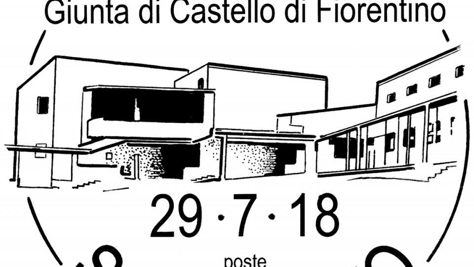 San Marino - Tentato furto a Faetano