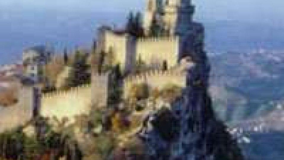 Integrazione Europea: San Marino incontra Andorra e Monaco