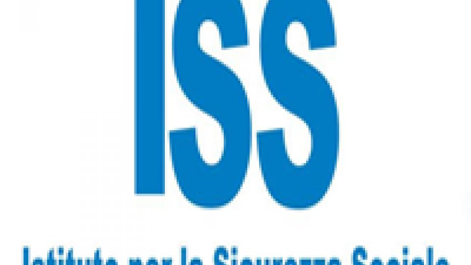 ISS: possibili i disagi, ma garantite le prestazioni urgenti