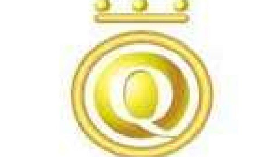 Centro d'Oro - logo