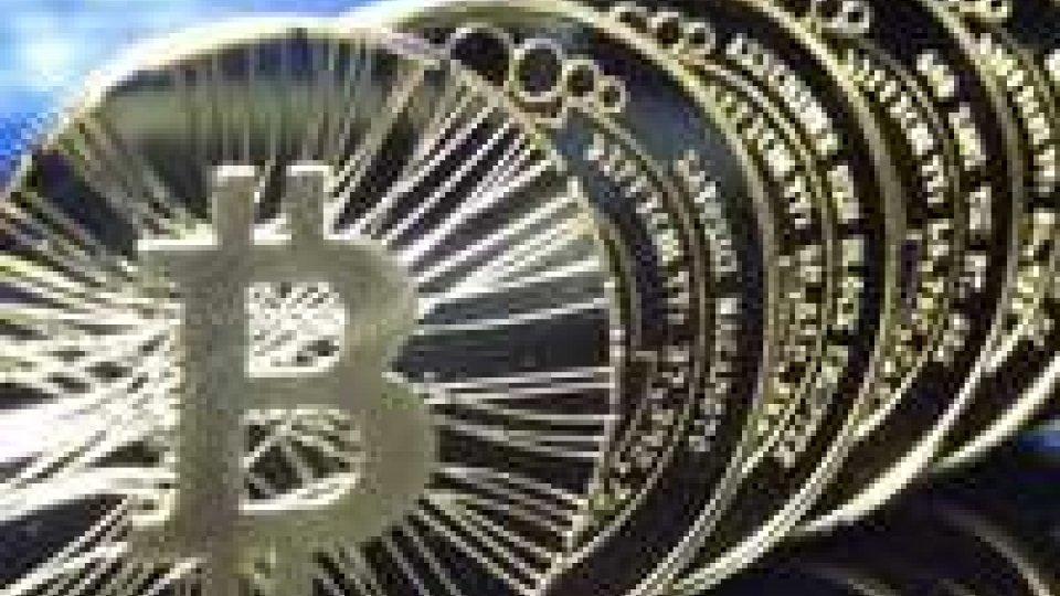 Bitcoin contagia la Silicon Valley: verso una nuova economia