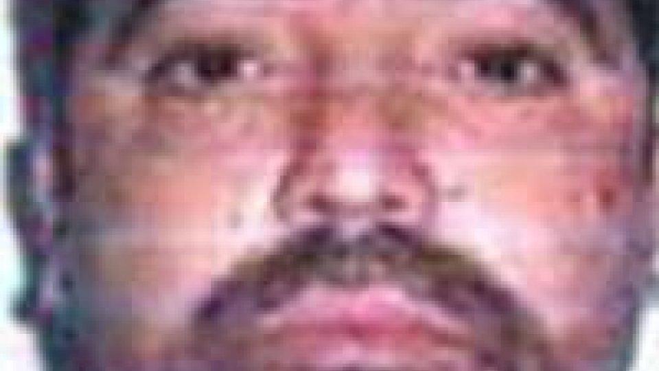 Messico: catturato il leader narcos Mario Ramirez Trevino