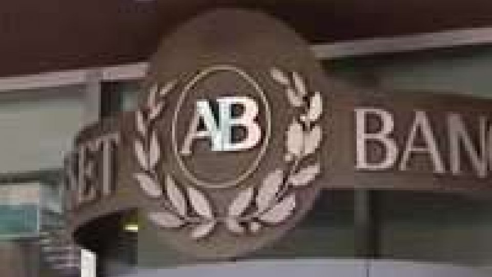 Banca Asset chiude con un bilancio positivoBanca Asset chiude con un bilancio positivo