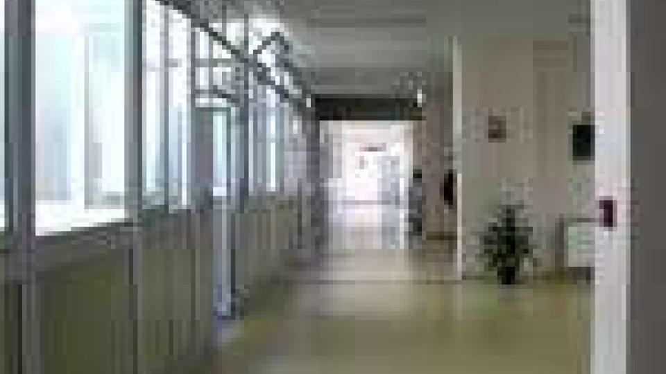 La ricetta della fiducia, il ritorno dei sammarinesi al loro ospedale