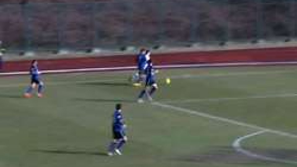 Fano-RenateIl Fano espugna Renate con Mawuli: 0-1