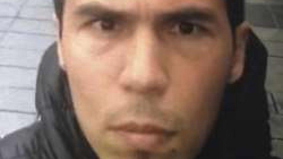 Strage Istanbul: identificato dalla polizia il killer