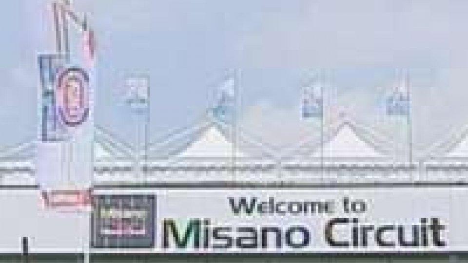 Torna il Gran Premio Superbike San Marino?Torna il Gran Premio Superbike San Marino?