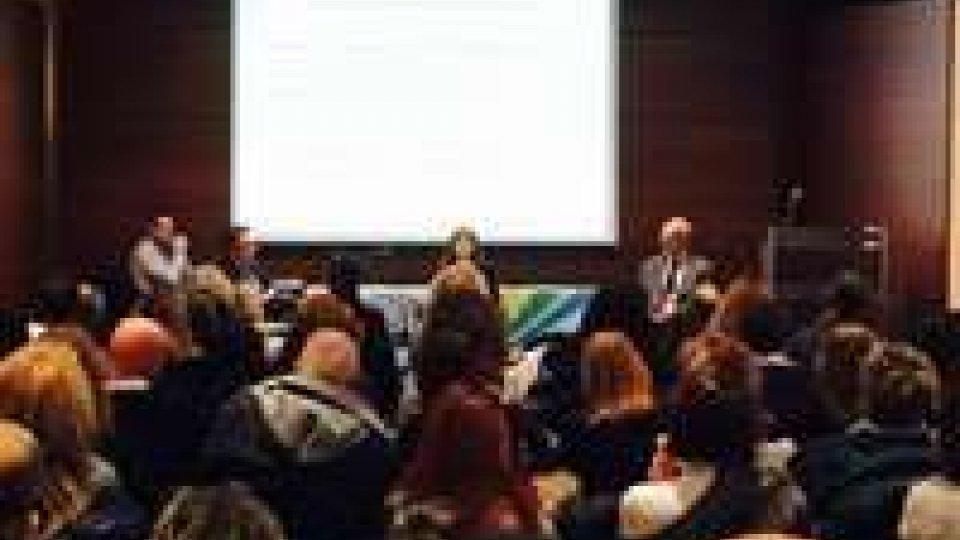 Usl: assemblea con i dipendenti pubblici sul fabbisogno