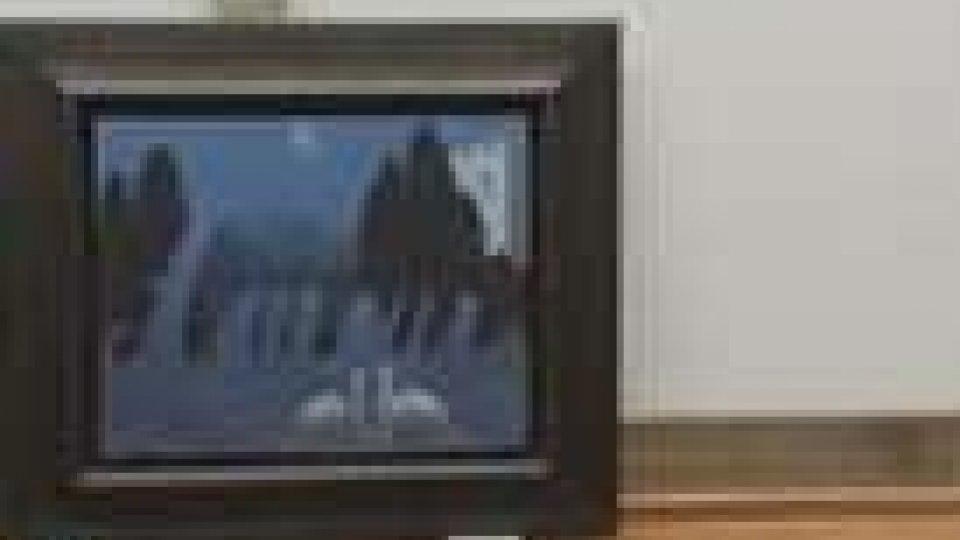 Magritte all'Albertina di Vienna