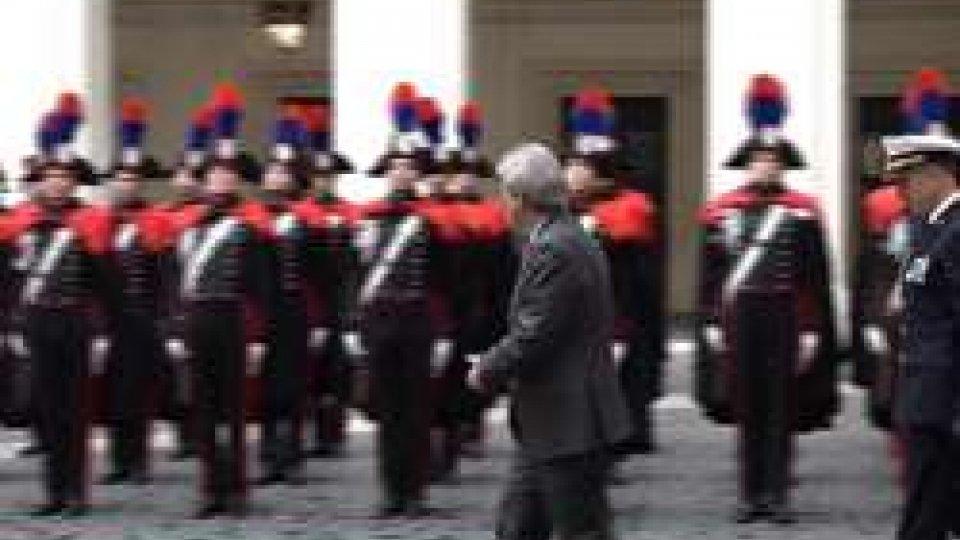 Elezioni, gli alleati del Pd spingono per avere Paolo Gentiloni in prima fila