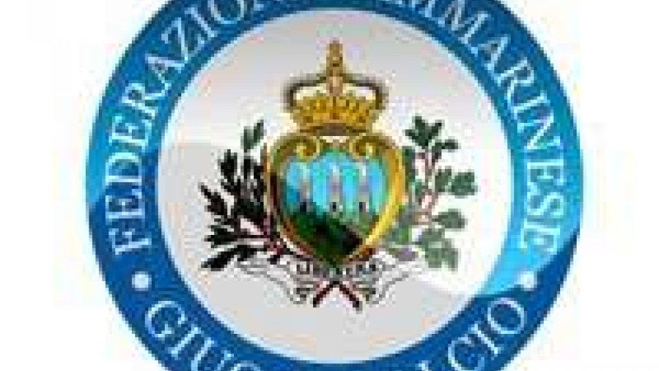 Ufficiale: clamoroso sciopero dei calciatori della nazionale sammarinese