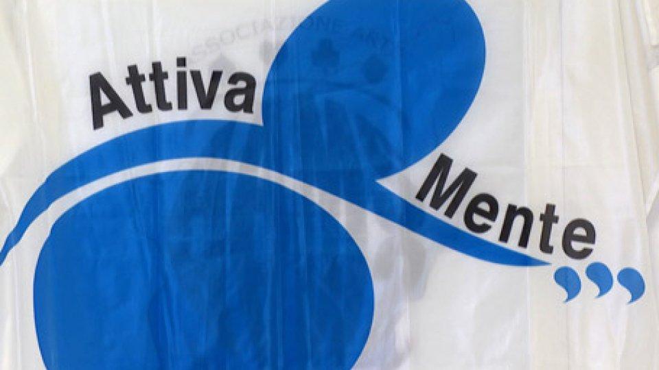 Logo Attiva-Mente