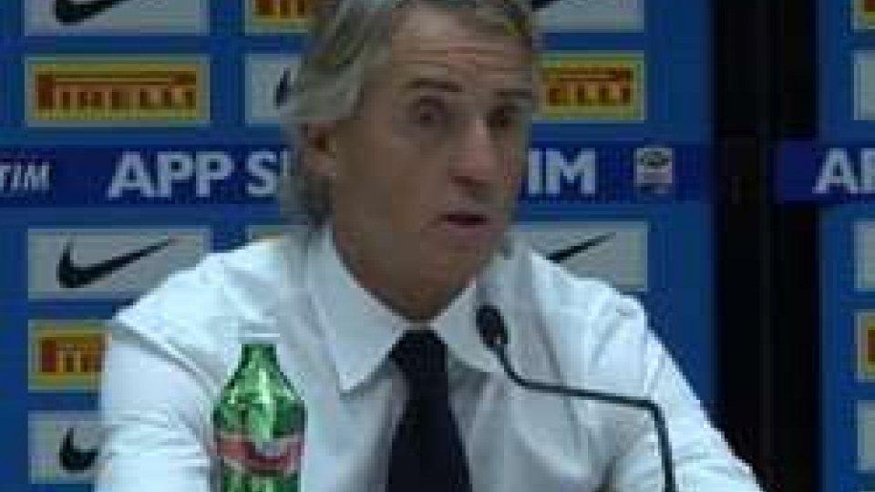 Serie A, le sorprese della prima giornata: sconfitte per Juventus, Milan e NapoliSerie A, le sorprese della prima giornata: sconfitte per Juventus, Milan e Napoli