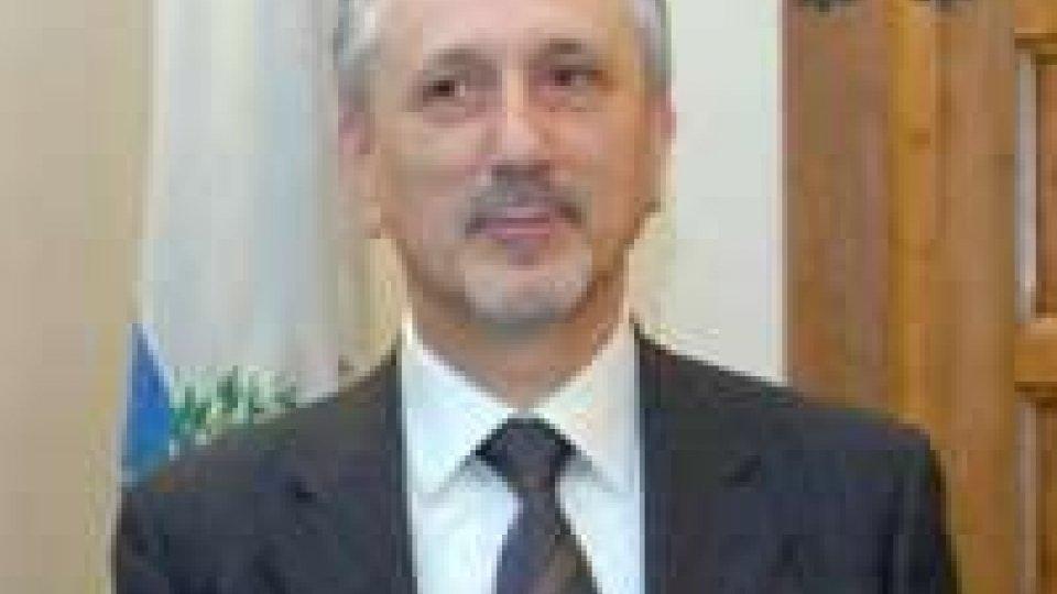 Il segretario Valentini a Monaco per incontro sui Piccoli Stati e l'Europa