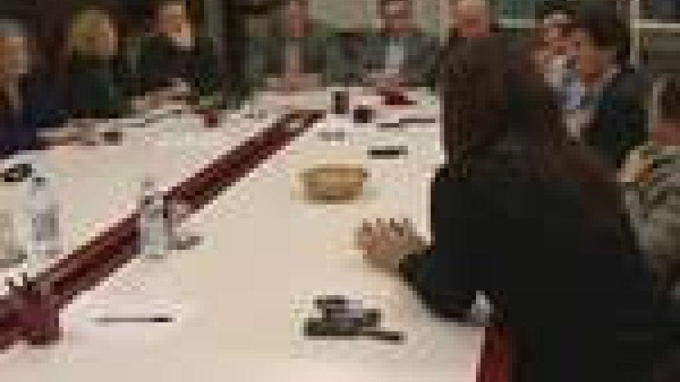 San Marino - Il Psd analizza l'ultima sessione consiliare