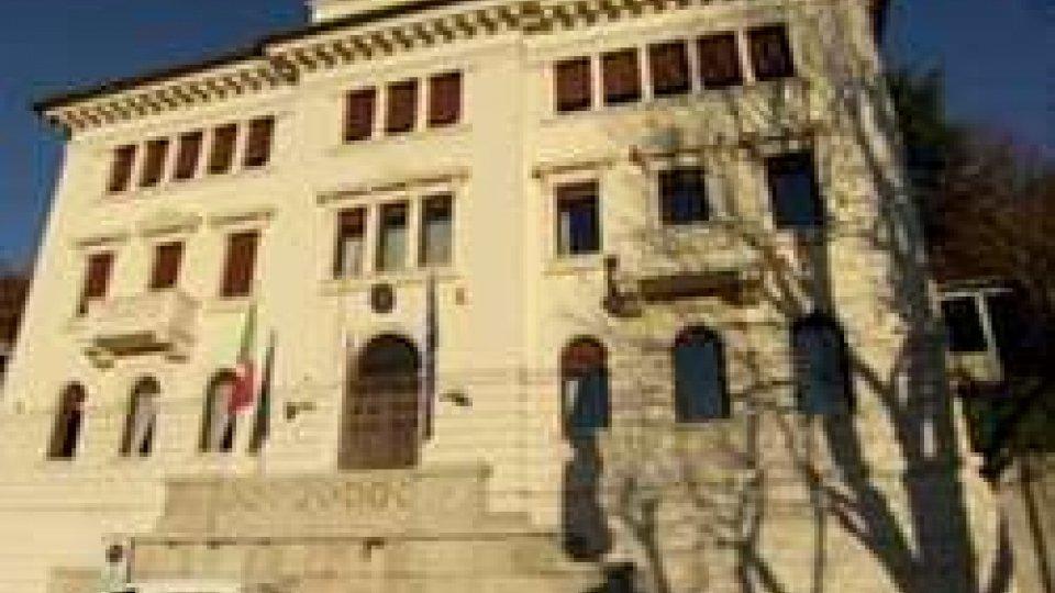 Festa della Musica con l'Ambasciata d'Italia a San Marino. Concerto lirico rossiniano al Teatro Titano