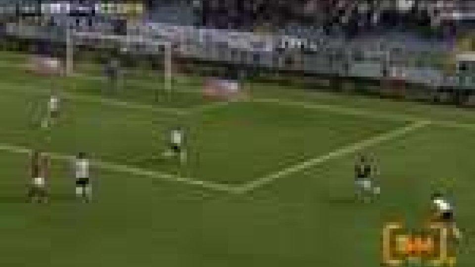 Il Cesena aspetta la Juventus
