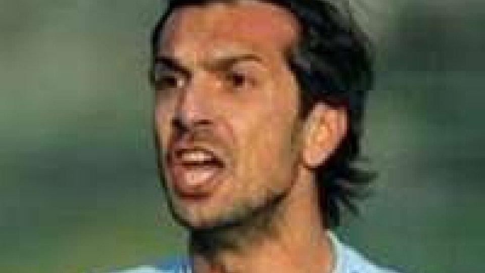 Calcioscommesse: il ricorso di Bombardini