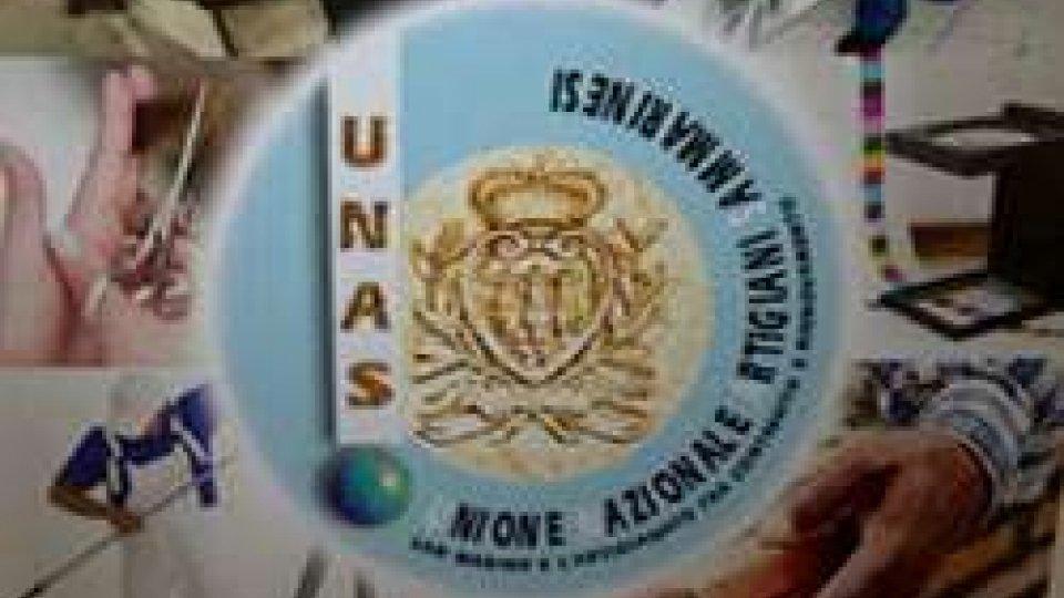 """L'UNAS esprime perplessità sul tema """"IVA a San Marino"""""""