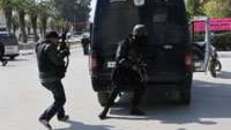 """Strage in Tunisia: """"Bilancio vittime ancora in evoluzione"""""""