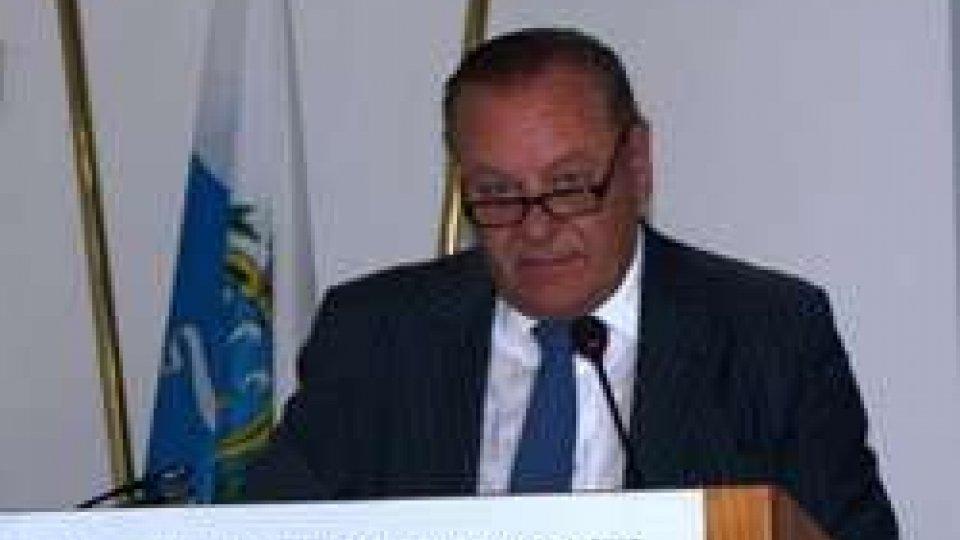 Fausto Mularoni