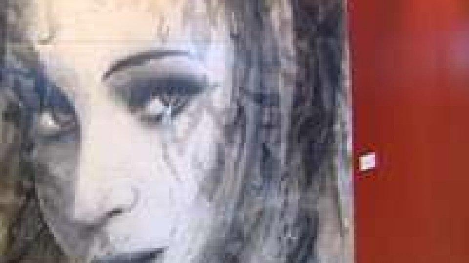 A San Marino l'opera di Cristian Ceccaroni, direttamente dalla 54esima Biennale di VeneziaA San Marino l'opera di Cristian Ceccaroni, direttamente dalla 54esima Biennale di Venezia
