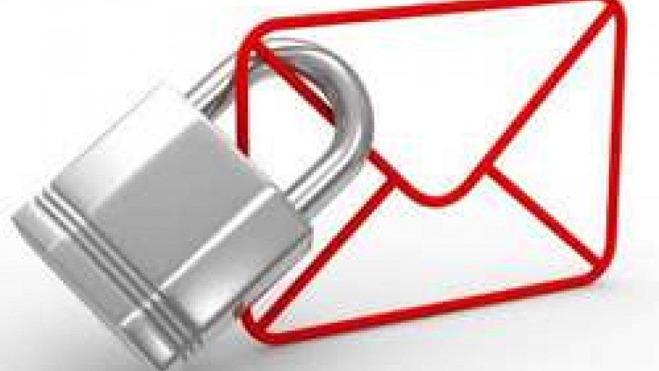 Servizio elettronico di recapito certificato, presentazione delle offerte posticipata al 6 novembre