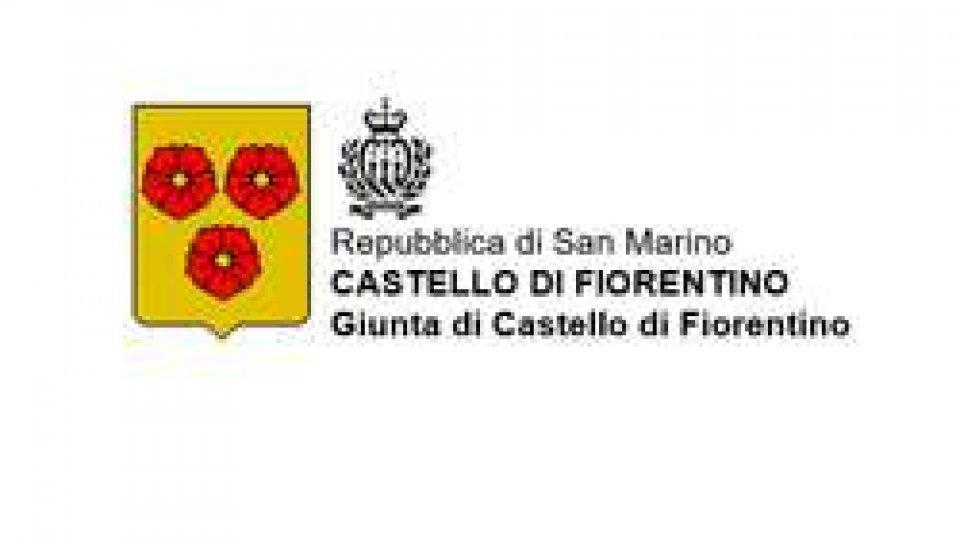 Giunta di Castello di Fiorentino - Book Crossing