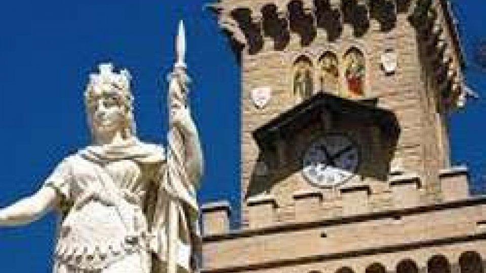 Terza edizione di #APRIREASANMARINO con dodici imprenditori italiani selezionati