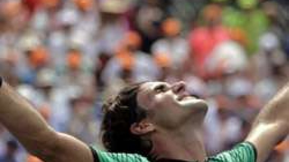 Tennis, Federer trionfa anche a Miami