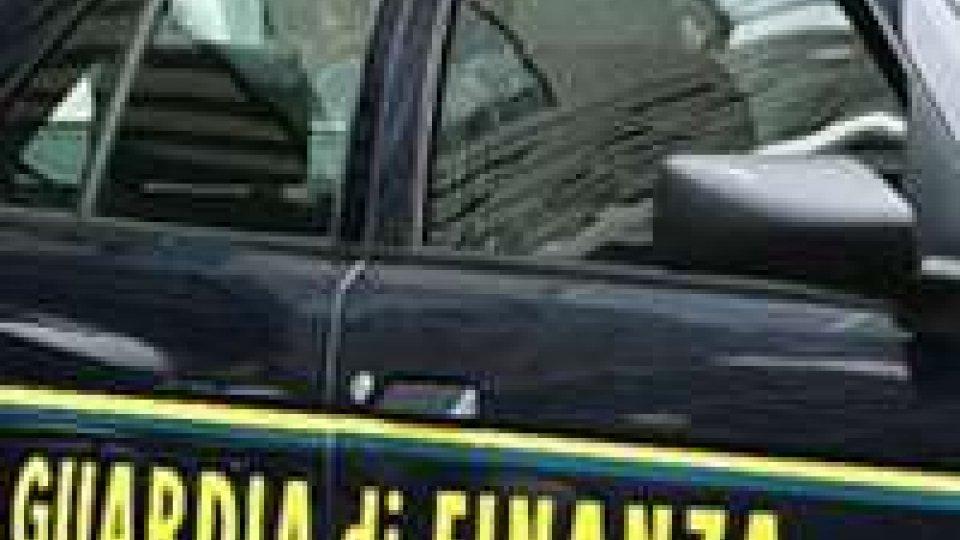 Modena: frode fiscale da 11 milioni di euro.
