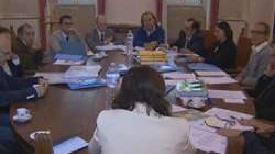 gruppo di lavoroMense scolastiche: le azioni immediate stabilite dal gruppo di lavoro scuola-sanità