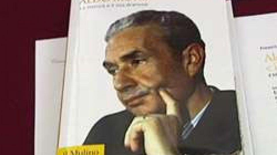 """Uno studio storico, coraggioso e documentato su Aldo Moro, """"Uomo del Dialogo politico"""""""