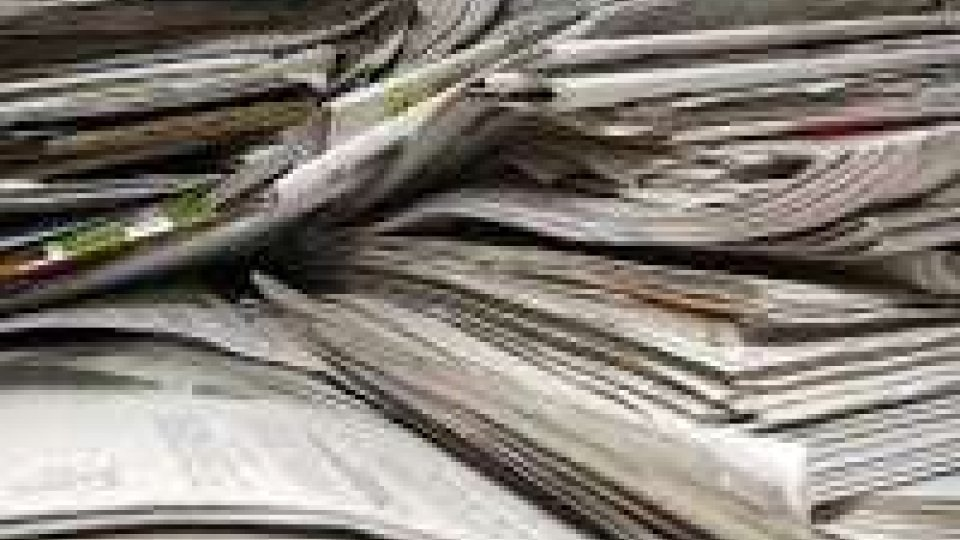 Segreteria Informazione: Luca Salvatori designato Presidente Pro Tempore