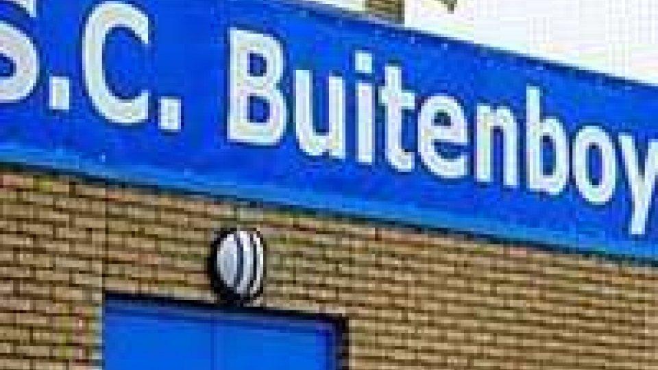 Olanda: gurdalinee aggredito e ucciso da calciatori