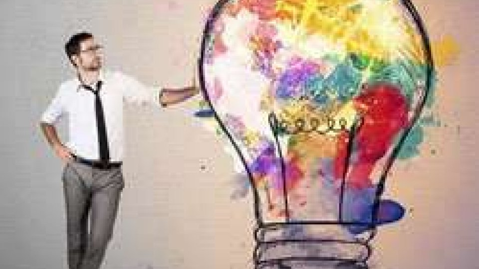 Creatività, un'industria da 47 mld