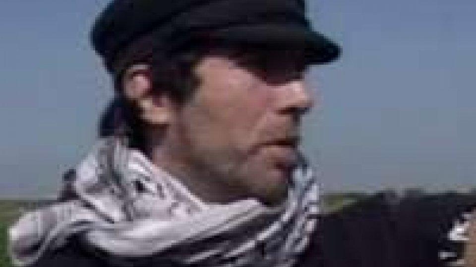 Un anno fa l'assassinio di Vittorio Arrigoni