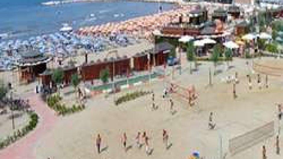 San Giuliano di Rimini