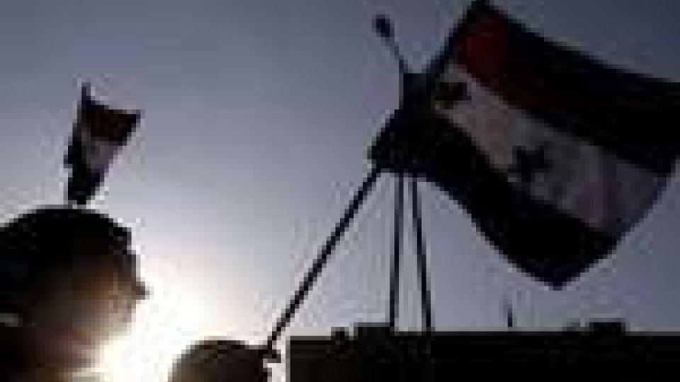 Espulsi gli ambasciatori siriani da diversi paesi europei