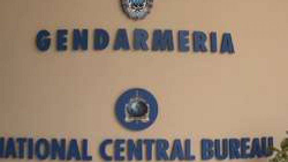Droga: domattina l'interrogatorio di garanzia per il 30enne sammarinese arrestato dalla Gendarmeria