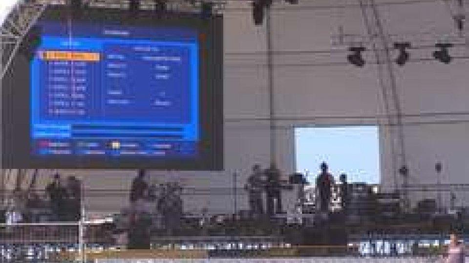 Rimini: tutti pronti per lo show di Vasco in spiaggia, le voci dei fan