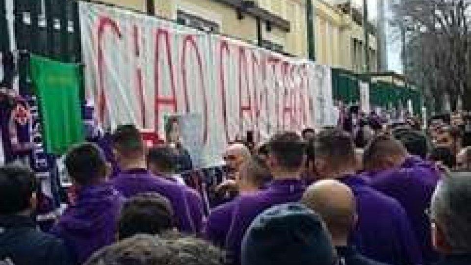 """Muro per ricordare AstoriAstori: """"Morte senza evidenze macroscopiche"""""""