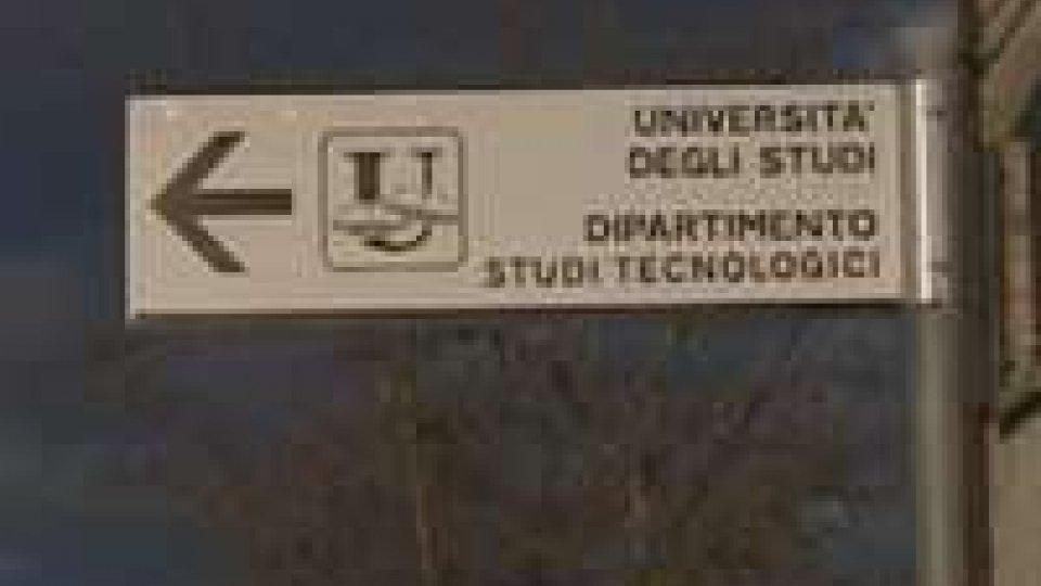 Università: tensioni con il prorettore CanforaUniversità: tensioni con il prorettore Canfora. Intervista a Morganti
