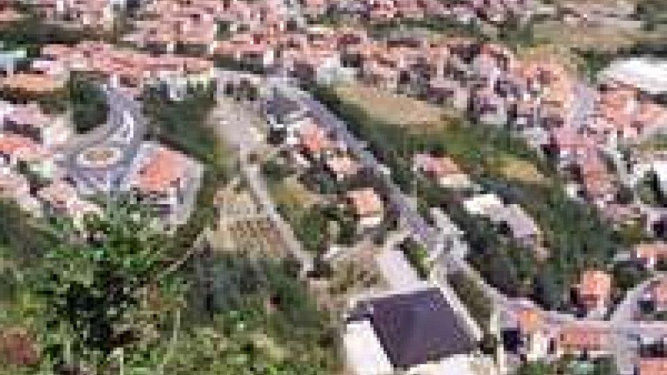 San Marino. Bollettino Statistica: è ancora recessione
